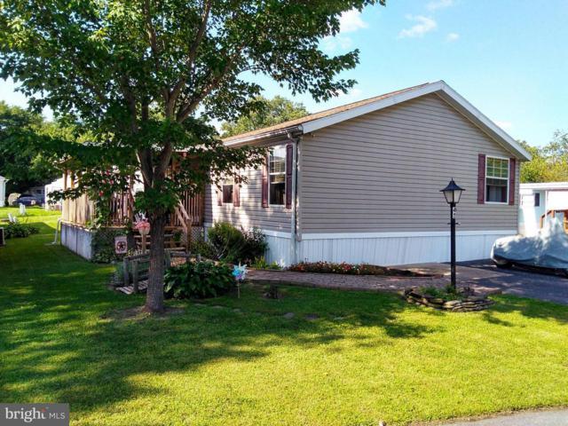 45 Cherry Lane, CARLISLE, PA 17015 (#PACB106192) :: Colgan Real Estate