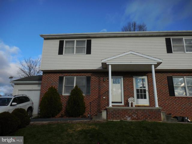 55 Town Circle, ABBOTTSTOWN, PA 17301 (#PAAD102468) :: Younger Realty Group