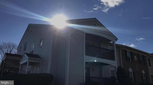 9340 English Oak Court, MANASSAS, VA 20110 (#VAMN123672) :: Colgan Real Estate