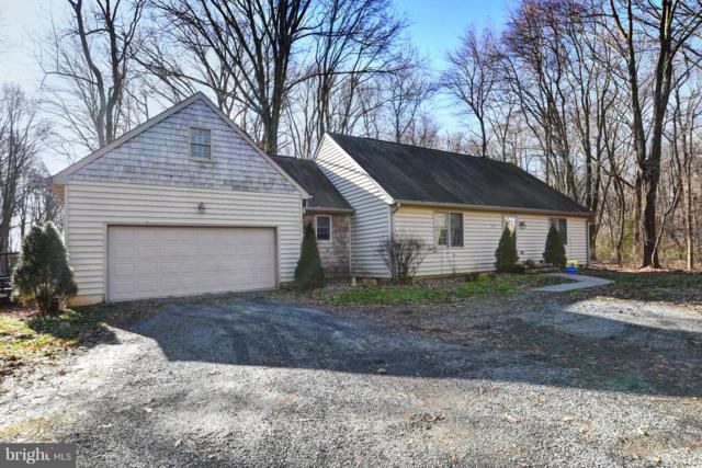 21357 Bel Air Avenue, CHESTERTOWN, MD 21620 (#MDKE107880) :: Wes Peters Group Of Keller Williams Realty Centre