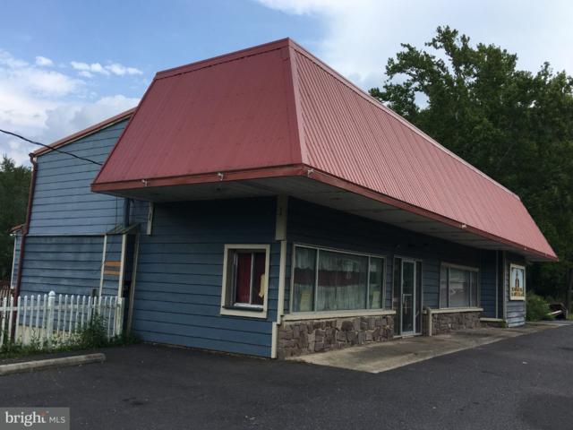 9755 Easton Road, NOCKAMIXON, PA 18930 (#PABU307972) :: Jason Freeby Group at Keller Williams Real Estate