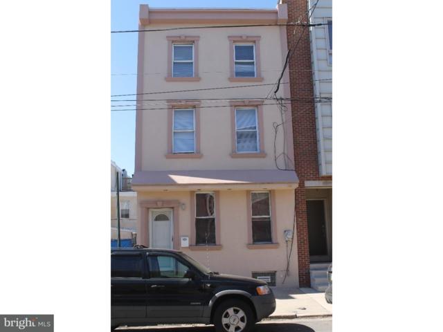 2030 E Susquehanna Avenue, PHILADELPHIA, PA 19125 (#PAPH510110) :: Jason Freeby Group at Keller Williams Real Estate