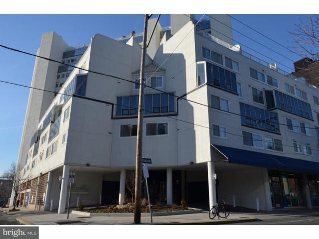 2301 Cherry Street C1-C4, PHILADELPHIA, PA 19103 (#PAPH510180) :: Jason Freeby Group at Keller Williams Real Estate