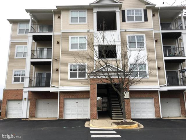 19606 Galway Bay Circle #201, GERMANTOWN, MD 20874 (#MDMC488052) :: The Speicher Group of Long & Foster Real Estate