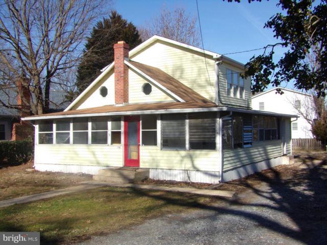 1196 Maple Avenue, SHADY SIDE, MD 20764 (#MDAA302980) :: AJ Team Realty