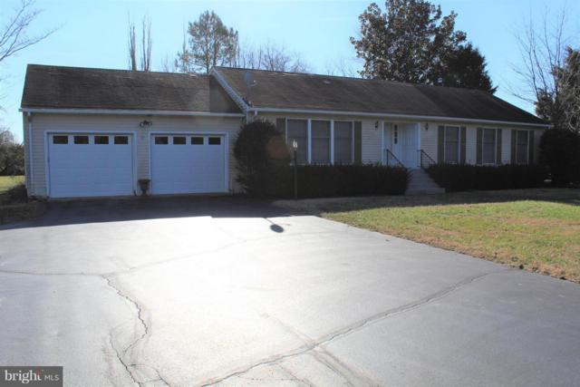 44201 Joy Chapel Road, HOLLYWOOD, MD 20636 (#MDSM137990) :: ExecuHome Realty