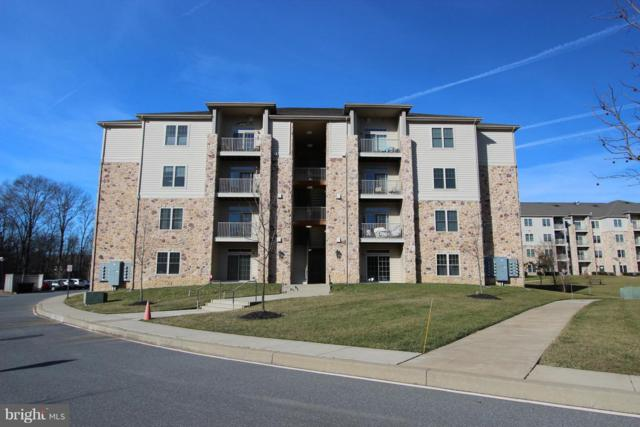 2000 Fountainview Circle #105, NEWARK, DE 19713 (#DENC317618) :: The Windrow Group