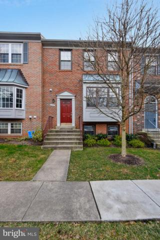3933 Tallow Tree Place, FAIRFAX, VA 22033 (#VAFX746972) :: Tom & Cindy and Associates