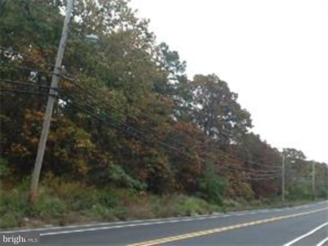 70 Cooper Road, VOORHEES TWP, NJ 08043 (#NJCD254536) :: The John Wuertz Team