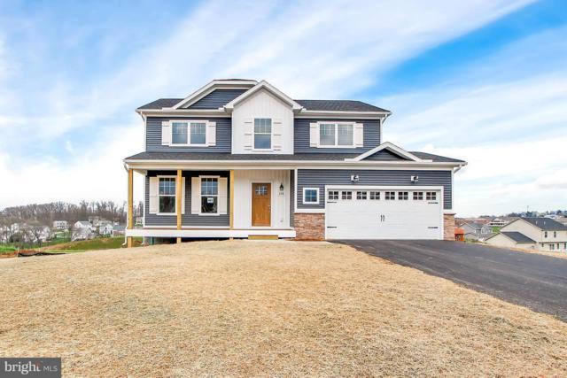 0 Manheim Road, GLENVILLE, PA 17329 (#PAYK105920) :: Liz Hamberger Real Estate Team of KW Keystone Realty