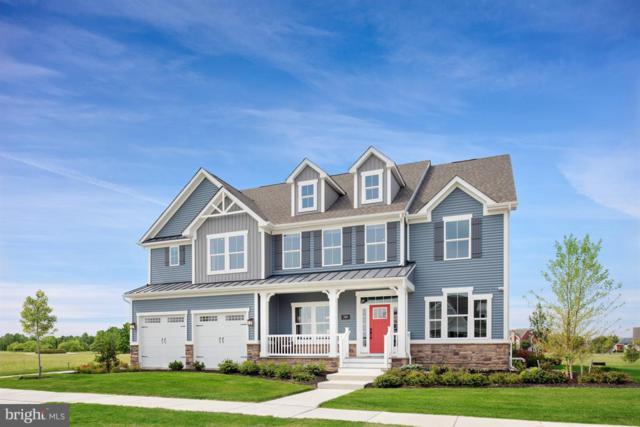 30 Grayhawk Way N, MECHANICSBURG, PA 17050 (#PACB106214) :: Benchmark Real Estate Team of KW Keystone Realty