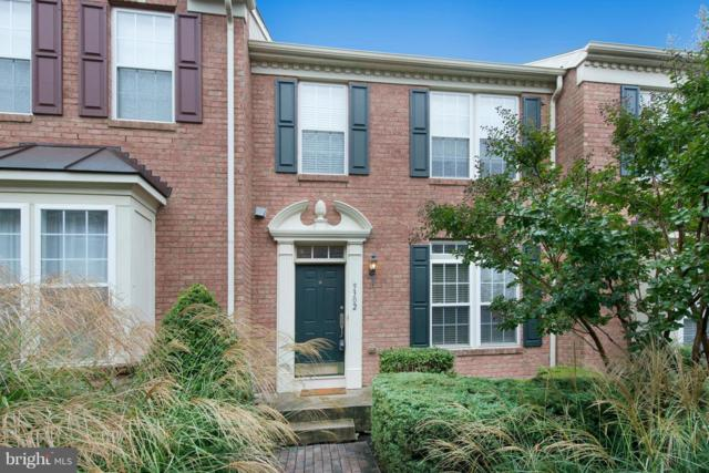 9302 Summit View Way, PERRY HALL, MD 21128 (#MDBC332220) :: ExecuHome Realty