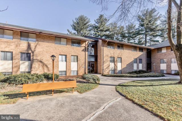 18810 Walkers Choice Road #5, GAITHERSBURG, MD 20886 (#MDMC488084) :: The Speicher Group of Long & Foster Real Estate
