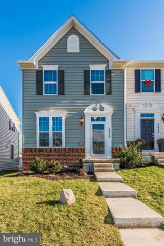 5915 Shepherd Lane, FREDERICK, MD 21704 (#MDFR191204) :: The Sebeck Team of RE/MAX Preferred