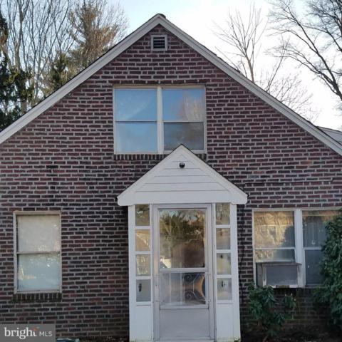 2050 Wharton Road, GLENSIDE, PA 19038 (#PAMC374054) :: Dougherty Group