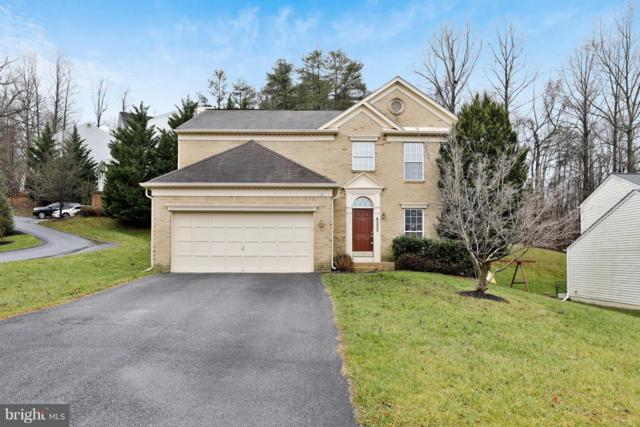 8552 Ellicott View Road, ELLICOTT CITY, MD 21043 (#MDHW209416) :: The France Group