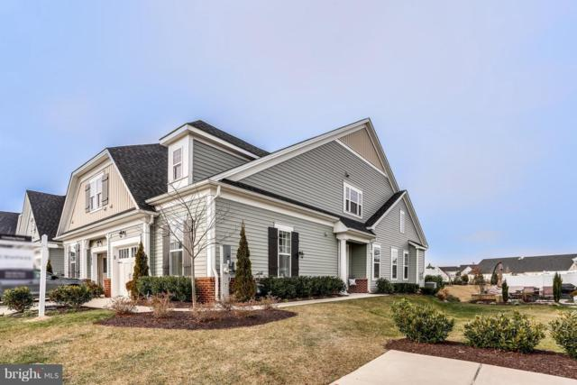 3020 Woodchuck Way, ODENTON, MD 21113 (#MDAA303008) :: ExecuHome Realty