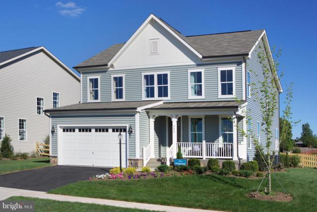 4 Brightstar Drive, MANASSAS, VA 20111 (#VAPW322404) :: Remax Preferred | Scott Kompa Group