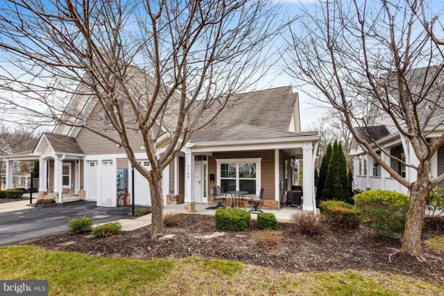 9704 Winery Court, GAITHERSBURG, MD 20879 (#MDMC488112) :: The Speicher Group of Long & Foster Real Estate
