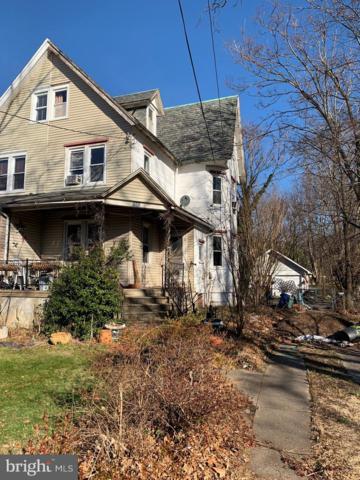 3582 Union, PENNSAUKEN, NJ 08109 (#NJCD254566) :: Colgan Real Estate