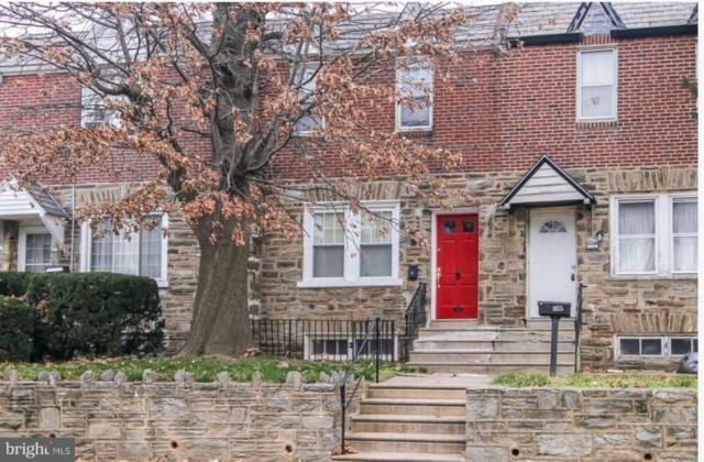 1073 Alcott Street, PHILADELPHIA, PA 19149 (#PAPH510368) :: Jason Freeby Group at Keller Williams Real Estate