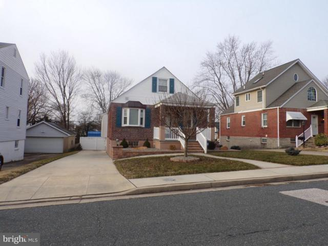 3021 Willoughby Road, BALTIMORE, MD 21234 (#MDBC332248) :: AJ Team Realty