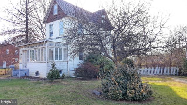 5926 Cedonia Avenue, BALTIMORE, MD 21206 (#MDBA304886) :: Great Falls Great Homes