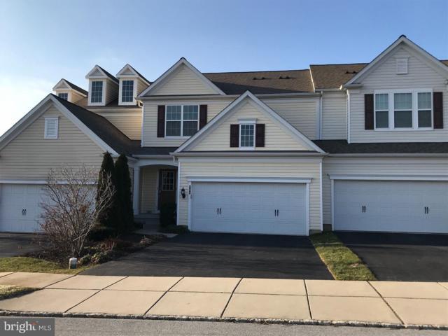 285 N Caldwell Circle, DOWNINGTOWN, PA 19335 (#PACT285742) :: Colgan Real Estate