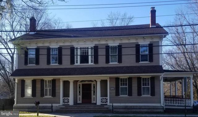 533 Main, LUMBERTON, NJ 08048 (#NJBL246132) :: The John Wuertz Team