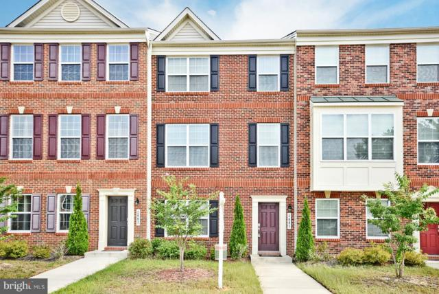 2885 Falkirk Alley, BRYANS ROAD, MD 20616 (#MDCH163442) :: ExecuHome Realty