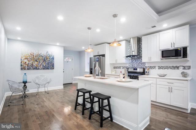 237 S 53RD Street, PHILADELPHIA, PA 19139 (#PAPH510422) :: Jason Freeby Group at Keller Williams Real Estate
