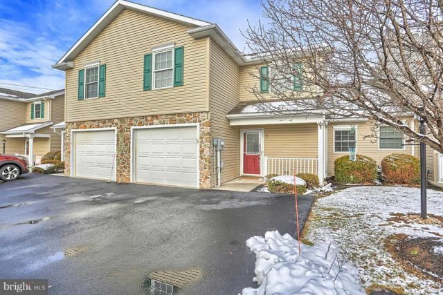 12 Oxen Lane, NEW OXFORD, PA 17350 (#PAAD102498) :: CENTURY 21 Core Partners