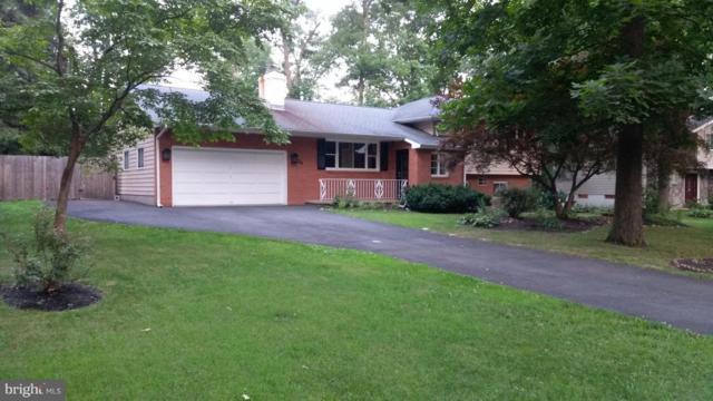 30 S Homestead Drive, YARDLEY, PA 19067 (#PABU308074) :: Ramus Realty Group