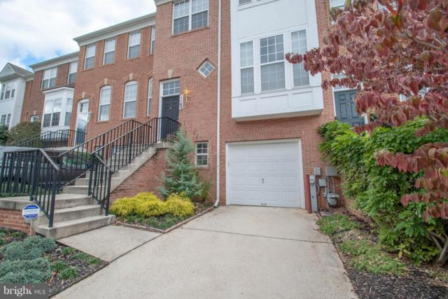 1143 August Drive, ANNAPOLIS, MD 21403 (#MDAA303050) :: The Sebeck Team of RE/MAX Preferred