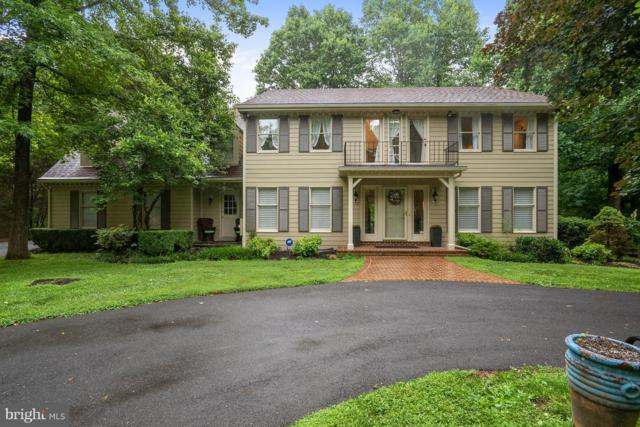 15109 Water Oak Drive, DARNESTOWN, MD 20878 (#MDMC488160) :: The Riffle Group of Keller Williams Select Realtors