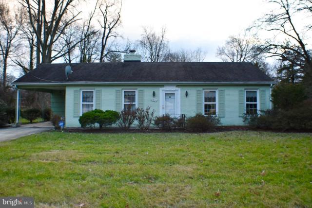 1305 Van Buren Drive, FORT WASHINGTON, MD 20744 (#MDPG377480) :: Colgan Real Estate