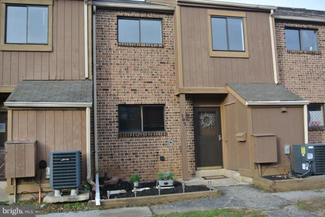 107 Larchwood Court, COLLEGEVILLE, PA 19426 (#PAMC374130) :: Ramus Realty Group