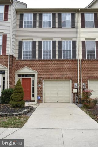 8704 Little Patuxent Court, ODENTON, MD 21113 (#MDAA303062) :: Keller Williams Pat Hiban Real Estate Group