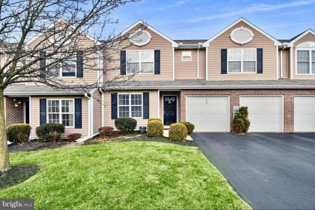 102 Peregrine Lane, HUMMELSTOWN, PA 17036 (#PADA105134) :: The Jim Powers Team