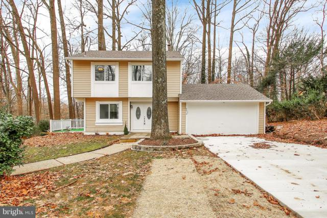 6018 Stevens Forest Road, COLUMBIA, MD 21045 (#MDHW209440) :: The Speicher Group of Long & Foster Real Estate