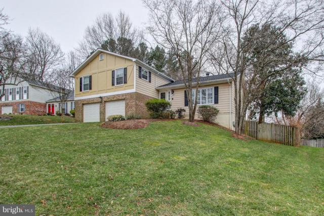 2 Sunrise Court, POTOMAC, MD 20854 (#MDMC488186) :: The Speicher Group of Long & Foster Real Estate