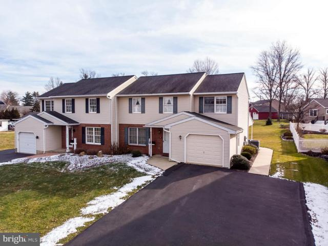 548 Harleysville Pike, SOUDERTON, PA 18964 (#PAMC374138) :: Jason Freeby Group at Keller Williams Real Estate