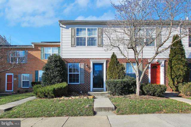 555 Cotswold Court, FREDERICK, MD 21703 (#MDFR191248) :: Bic DeCaro & Associates