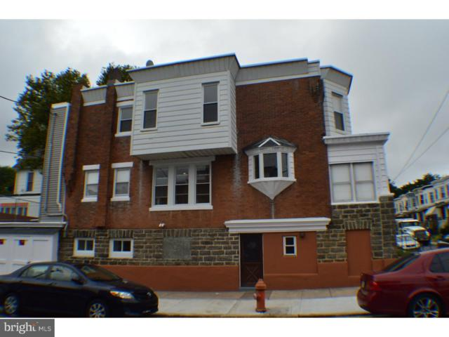 300 W Wellens Avenue, PHILADELPHIA, PA 19120 (#PAPH510500) :: Jason Freeby Group at Keller Williams Real Estate