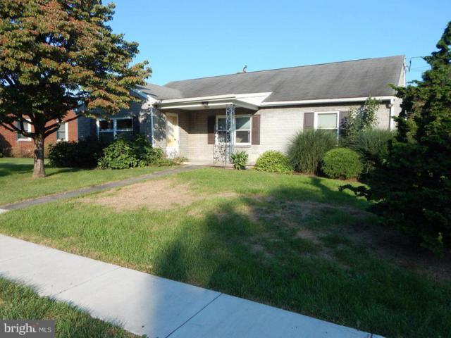 13409 Highlane Street, HAGERSTOWN, MD 21742 (#MDWA136780) :: Great Falls Great Homes
