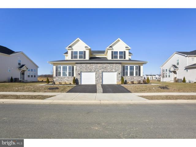 508 Ennis Court #280, MIDDLETOWN, DE 19709 (#DENC317718) :: RE/MAX Coast and Country