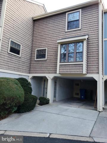 225 Kings Croft, CHERRY HILL, NJ 08034 (#NJCD254630) :: Ramus Realty Group