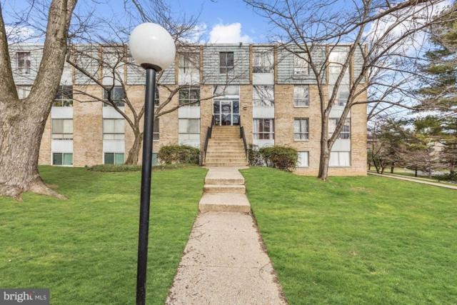 3946 Bel Pre Road #2, SILVER SPRING, MD 20906 (#MDMC488236) :: The Speicher Group of Long & Foster Real Estate