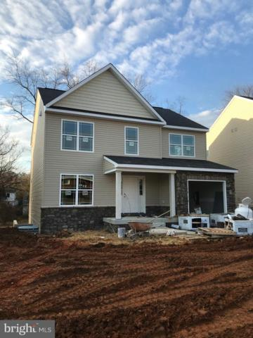 407A Kingwood Road, LINTHICUM HEIGHTS, MD 21090 (#MDAA303104) :: Great Falls Great Homes
