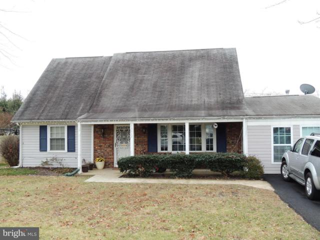 13117 Poplar Tree Road, FAIRFAX, VA 22033 (#VAFX747170) :: Jon Granlund Team